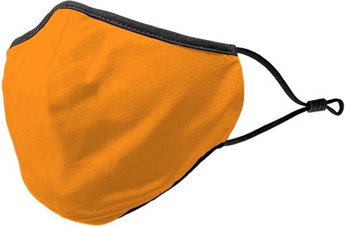 90113 90113 - FARE®-Mouthbrella - Orange