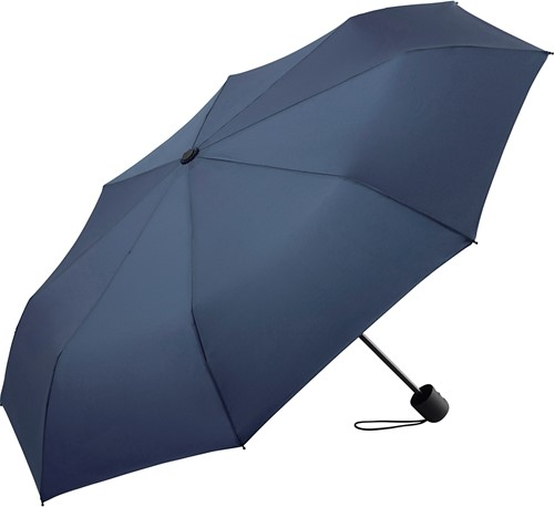 9159 Mini umbrella ÖkoBrella Shopping - Navy