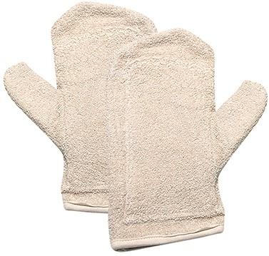 AH 3 Bakery Gloves Wien One Size