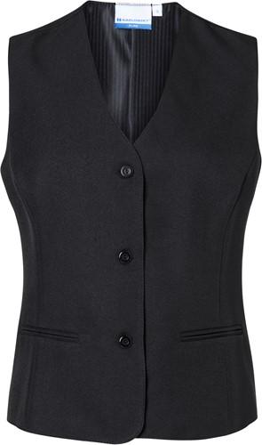BWF 1 Ladies' Waistcoat Basic