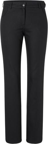 HF 3 Ladies' Trousers Tina - Black - 48