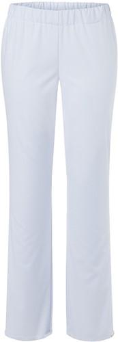 HF 4 Ladies' Trousers Barcelona - White - 40