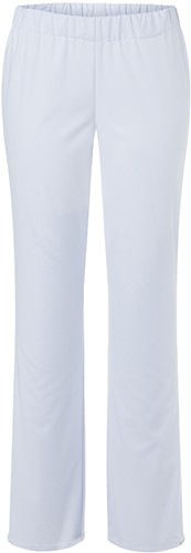 HF 4 Ladies' Trousers Barcelona - White - 50