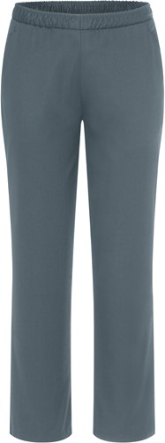 HM 9 Pull-On Trousers Kaspar - Anthracite - 3xl