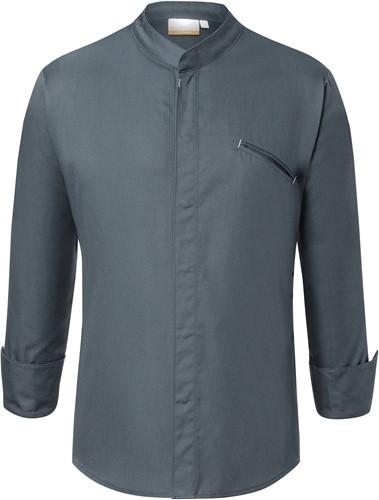 JM 31 Chef Jacket Modern-Touch - Anthracite - 48