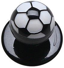 KK 19 Buttons Football
