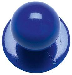KK 5 Buttons Blue