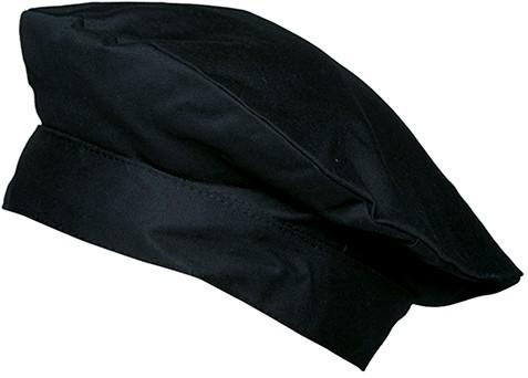 KM 14 Beret Hat Luka One Size