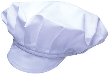 KM 21 Ladies' Cap Franka One Size