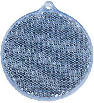 Reflector round shape
