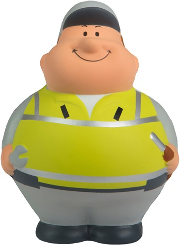 Roadside assistance Bert®