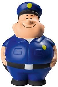 Policeman Bert®
