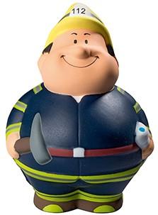 Fire fighter Bert®
