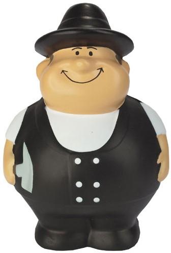Roofer Bert®