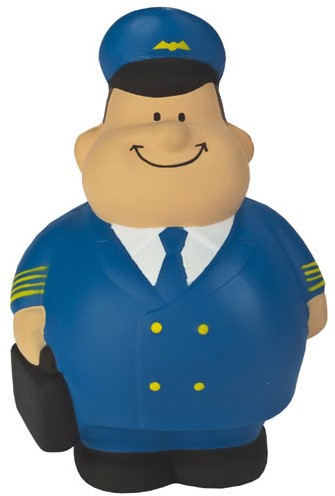Pilot Bert®
