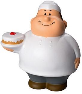 Birthday Bert®