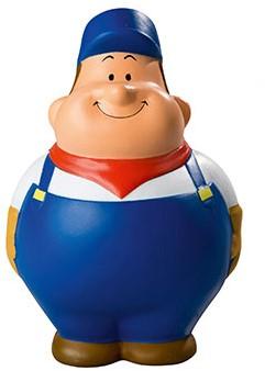Conductor Bert®