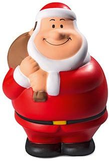 Santa Bert®