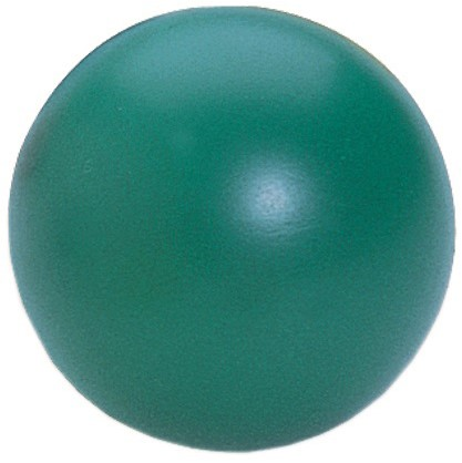 M124490 Ball - Green - one size