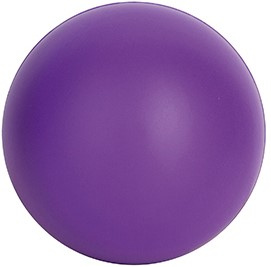M124490 Ball - Purple (violet) - one size