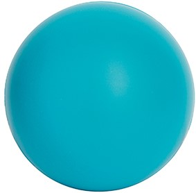 M124490 Ball - Turquoise - one size