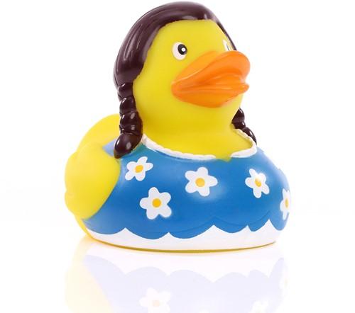 Squeaky duck bavarian female