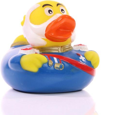 Squeaky duck Franz-Joseph