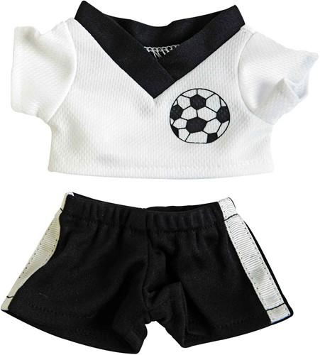 Soccer dress