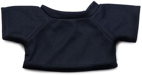M140900 Mini-t-shirt - Dark blue - M