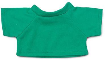 M140900 Mini-t-shirt - Green - XXL