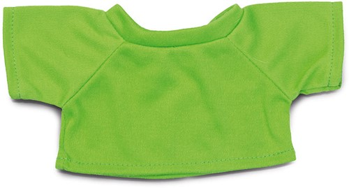 M140900 Mini-t-shirt - Light green - XL