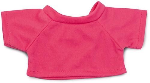 M140900 Mini-t-shirt - Pink - L