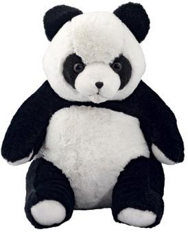 Panda Steffen