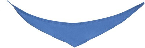 Bandana/ triangle scarf