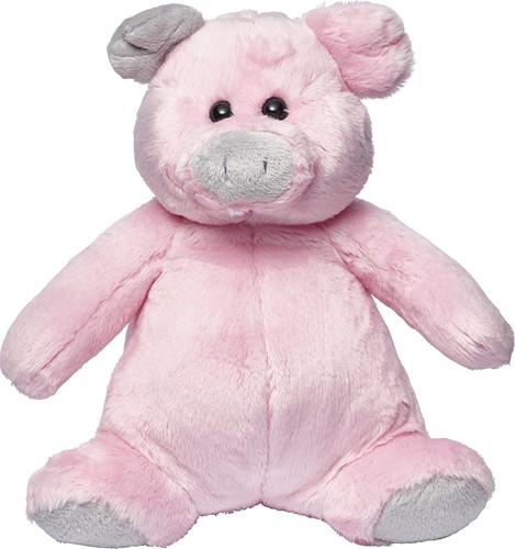 Pig Trine