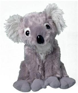 Plush koala Silas