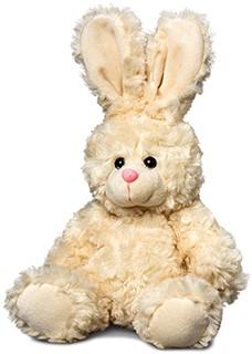 Rabbit Elodie
