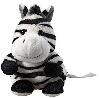 XXL zebra