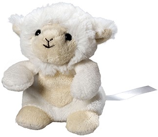 XXL sheep