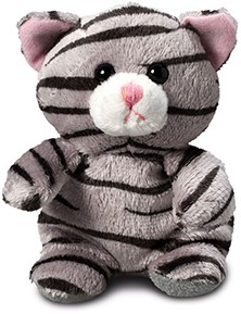 XXL cat