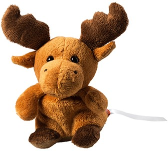 XXL moose
