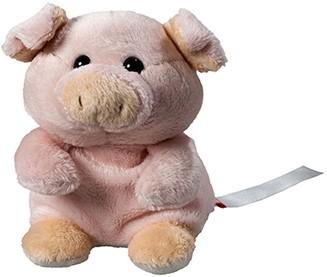 XXL pig