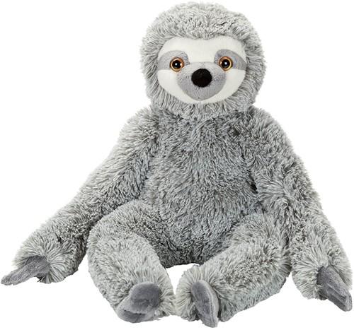 Sloth Hector