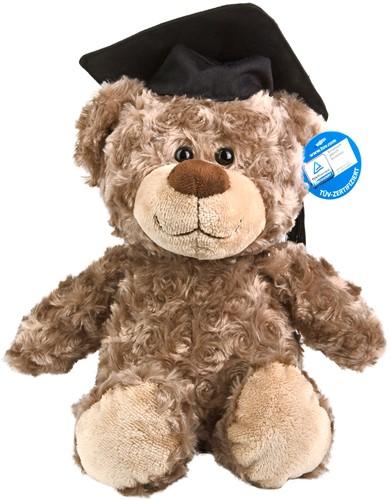 Graduates Bear Bodo medium