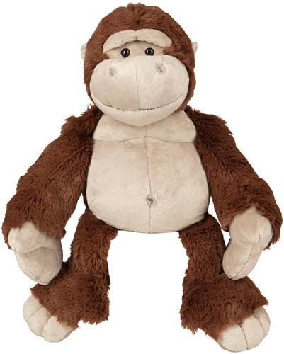 Gorilla Don