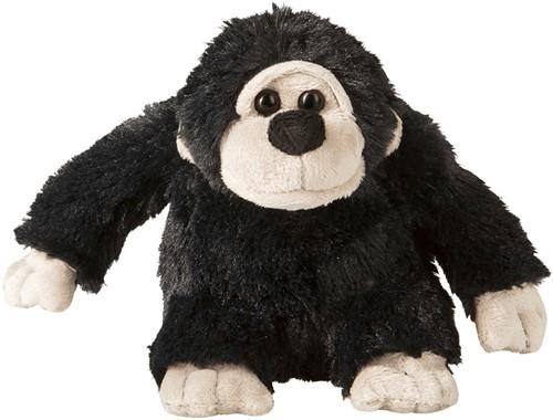 Gorilla Arturo