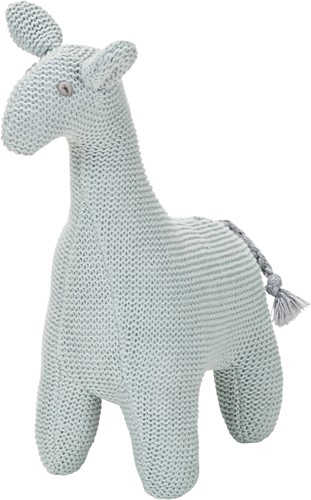 Giraffe Jonne