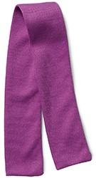 M161000 Scarf - Purple (violet) - S