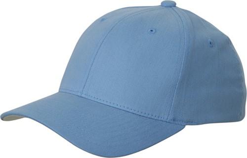 MB6181 Original Flexfit® Cap - Lichtblauw - L/XL