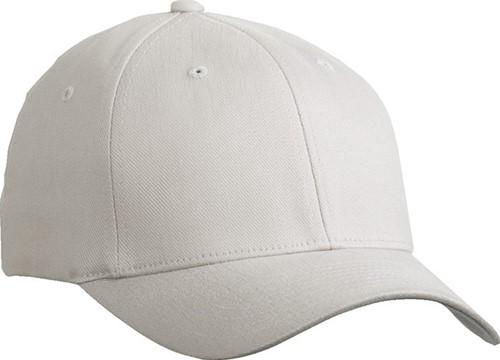 MB6181 Original Flexfit® Cap - Lichtgrijs - S/M